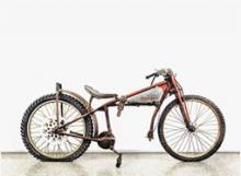 t 1934 crocker