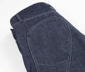 LE-BT-Jeans-LE‐VC1‐P15‐J04-INK-5