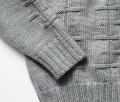 LE-Cross-Tread-Pullover-03
