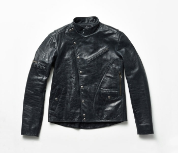 LE-Leather-Jacket-01