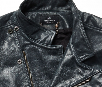 LE-Leather-Jacket-04