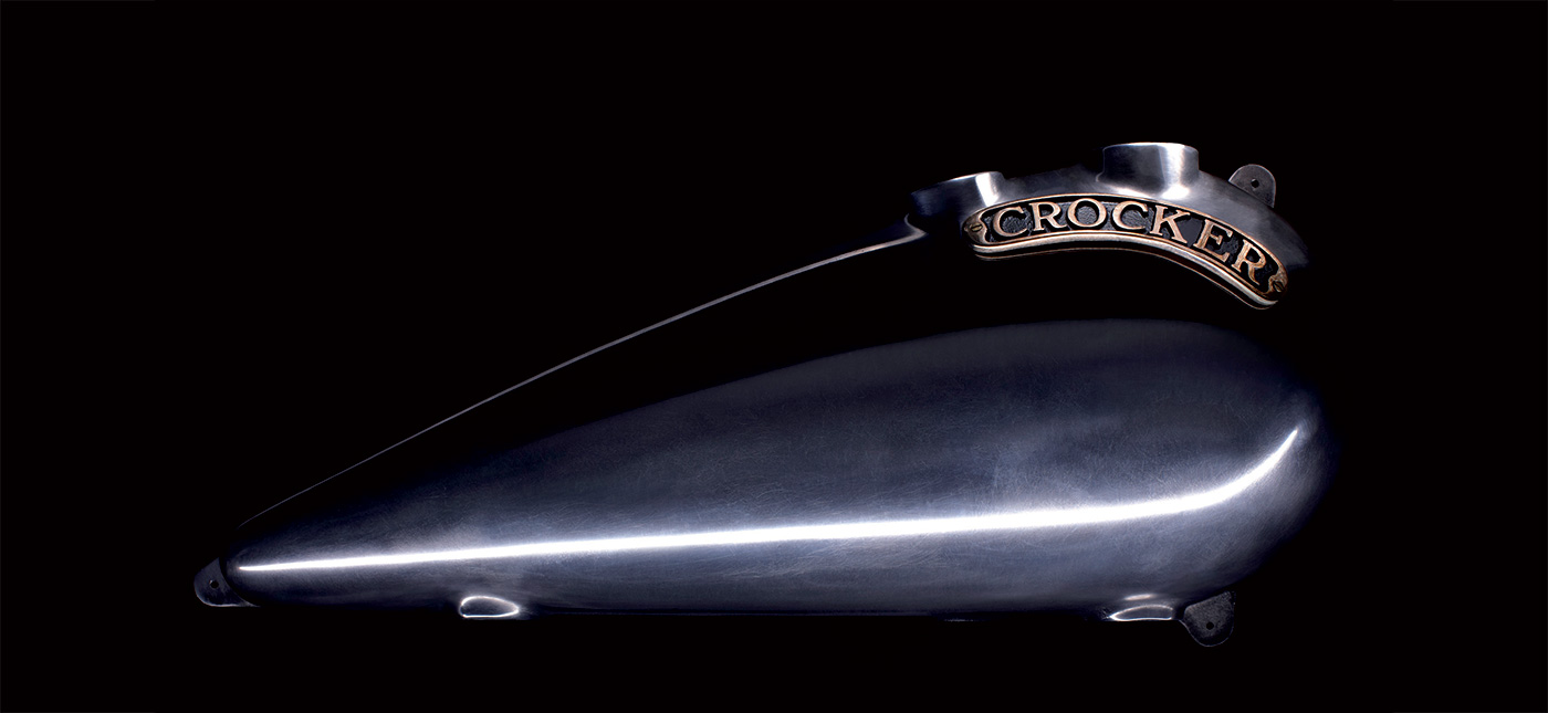 crocker-gallery-slider-Tank-80