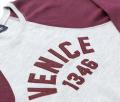 VC1-LS03-BUR-2_store